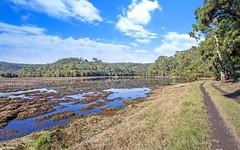 304 Smallwood Road, Glenorie NSW