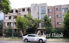 35/11-19 Mandemar Avenue, Homebush West NSW