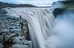 Le cascate più belle del Mondo (Cudriec) Tags: acqua africa america cascatapiùbelledelmondo cascate europa fascino islanda natura