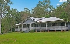 968 Naughtons Gap Road, Naughtons Gap NSW