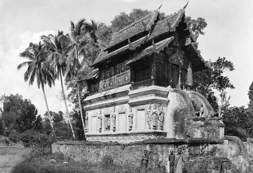 Wat Prasing copy