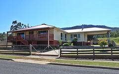 11 Pierce Street, Khancoban NSW