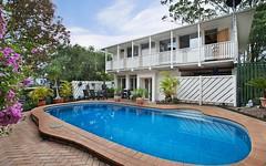 3 Yaringa Place, Whitebridge NSW