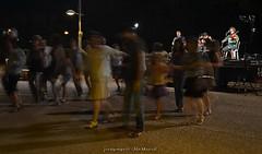 DSC_0339 (Pep Companyó - Barraló) Tags: nit musical puigreig bergueda barcelona catalunya josep companyo barralo la portatil fm