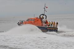 DSC_1891 (jakear) Tags: rnli lifeboat fleetwood blackpool barrow morcambe hovercraft