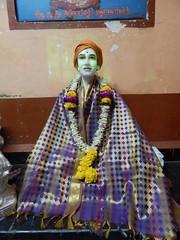 Sri Raajavidyaashrama Hubli Clicked By Chinmaya M (4)