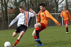 """HBC Voetbal - Heemstede • <a style=""""font-size:0.8em;"""" href=""""http://www.flickr.com/photos/151401055@N04/35289218644/"""" target=""""_blank"""">View on Flickr</a>"""
