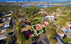32 Saunders Bay Road, Caringbah South NSW