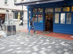 20170724T15-23-10Z-P7240815 (fitzrovialitter) Tags: geo:lat=5151494600 geo:lon=015063400 geotagged marylebonehighstreetward westendoflondon england unitedkingdom gbr peterfoster fitzrovialitter camden westminster rubbish litter dumping flytipping trash garbage london urban street environment streetphotography westend centrallondon documentary authenticstreet captureone littergram geosetter exiftool olympusem1markii mzuiko 1240mmpro