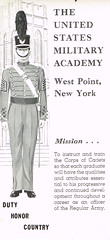 West Point flyer (terry lorenc) Tags: jhs class 1967 jamestown high school new york