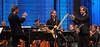 BRYCE DESSNER WAVE (festival-saint-denis) Tags: bryce dessner wave movements the national guitare hiroshi sugimoto lisa hannigan andré de ridder orchestre dîledefrance debussy