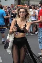 CSD_Berlin_2017-041 (hagbln) Tags: csdberlin2017 christopherstreetday berlin streetparade demonstration queer schwul lesbisch csd pride parade gay lesbian