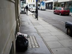20170724T13-28-08Z-P7240781 (fitzrovialitter) Tags: bloomsburyward fitzrovia geo:lat=5151930943 geo:lon=013421100 geotagged england unitedkingdom gbr peterfoster fitzrovialitter camden westminster rubbish litter dumping flytipping trash garbage london urban street environment streetphotography westend centrallondon documentary authenticstreet captureone littergram geosetter exiftool olympusem1markii mzuiko 1240mmpro