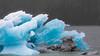 multicolor iceberg (Role Bigler) Tags: canon canoneos5dsr ef4070200isusml ice meer natur nature sea canonllens cold cool eisberg greenland grönland iceberg icecold multicolorice nordatlantik northatlantic diskobay