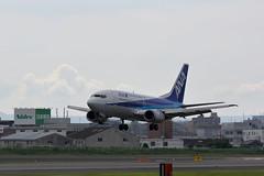 UP3A4632 (ken1_japan) Tags: 大阪国際空港 伊丹空港 itm 伊丹スカイパーク スカイランドハラダ japan osaka airplane ana jal canon 7dmkⅱ ef70200mm f28lisiiusm