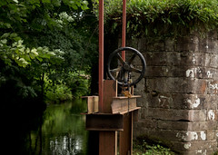 cambusmichael River Tay-7220088 (E.........'s Diary) Tags: eddie ross olympus omd em5 mark ii july 2017 scotland perthshireddierossolympusomdem5markiijuly2017scotlandperthshire