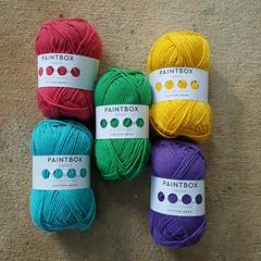 20170724_191943 (crochetbug13) Tags: crochet crocheted crocheting crochetrippleafghan crochetrippleblanket crochetripplethrow scrapghan yarnscrapcrochet crochetblanket texturedcrochetblanket usewhatyouhave texturedcrochetthrow texturedcrochetafghan crochetthrow crochetafghan