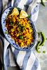 Paneer Bhurji (Sia Krishna) Tags: paneer paneerrecipe paneerbhurji indianfood indiancuisine indianrecipe recipe recipes foodstyling food foodie foodphotography foodblogger foodstilllifephotography monsoonspice
