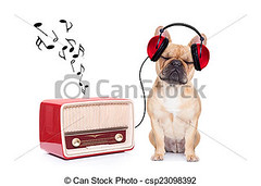 dog   relax music (Ruth Herr) Tags: animal antique audio broadcast bulldog classic closed disc disco dj dog ear earphones enjoy eyes french frequency funny head headphones headset humor isolated jockey joy jukebox listen melody mp3 music musician note old party peace pet player playlist pug radio receiver relax retro sleep sound speaker stereo tunes vintage volume