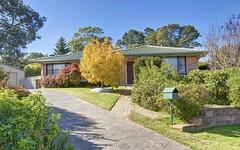 36 Simon Place, Moss Vale NSW