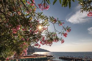 Marina Piccola - Sorrento (Italy)