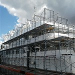 marine scaffolds1 (1)