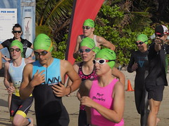 "Coral Coast Triathlon-30/07/2017 • <a style=""font-size:0.8em;"" href=""http://www.flickr.com/photos/146187037@N03/35424801354/"" target=""_blank"">View on Flickr</a>"