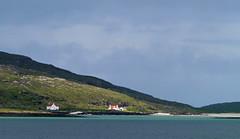 Barra (Niall Corbet) Tags: scotland outerhebrides hebrides barra sea coast