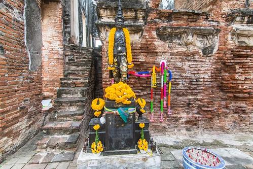 lopburi - thailande 45