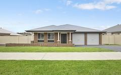 20 Kidd Circuit, Goulburn NSW
