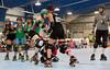 _D3_3516.jpg (Darren Stehr) Tags: venusflytramps darrenstehr darren stehr hamilton area roller derby ontario venus fly tramps