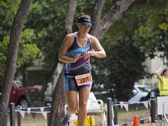 "Coral Coast Triathlon-Run Leg • <a style=""font-size:0.8em;"" href=""http://www.flickr.com/photos/146187037@N03/35474173634/"" target=""_blank"">View on Flickr</a>"