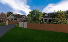 1/3 Purcell street, Bowral NSW