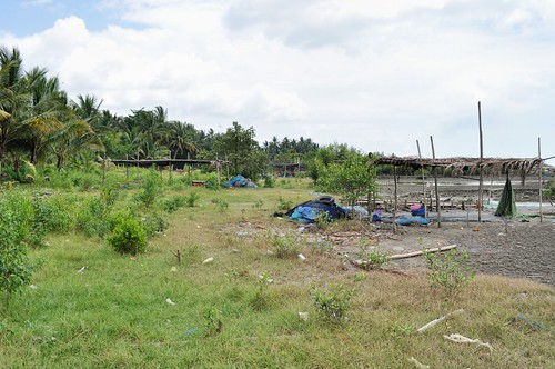 nakhon si thammarat - thailande 32