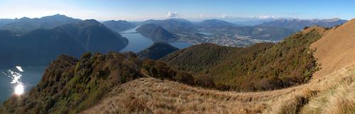 Lugano_25