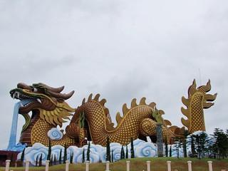 suphan buri - thailande 29