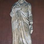 Friedrich Schiller, Thorvaldsens Museum thumbnail