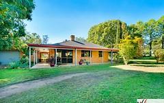 75 Sherwood Road, Aldavilla NSW