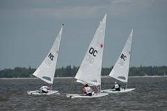 2017-07-31_Keith_Levit-Sailing_Day2060.jpg (2017 Canada Games // Jeux du Canada 2017) Tags: keithlevitphotography gimli gimliyachtclub canadasummergames interlake laser winnipeg manitoba singlehandedlaser sailing
