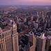 Sunrise Chicago (4)