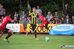 fb_14juli17_393 (bayernwelle) Tags: sb chiemgau svk sv kirchanschöring fussball fusball bayern bayernliga derby saison saisonstart feier landrat siegfried walch