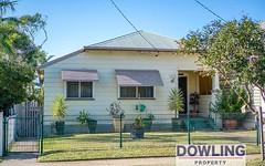 182 Douglas Street, Stockton NSW