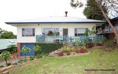 26 George Street, Muswellbrook NSW