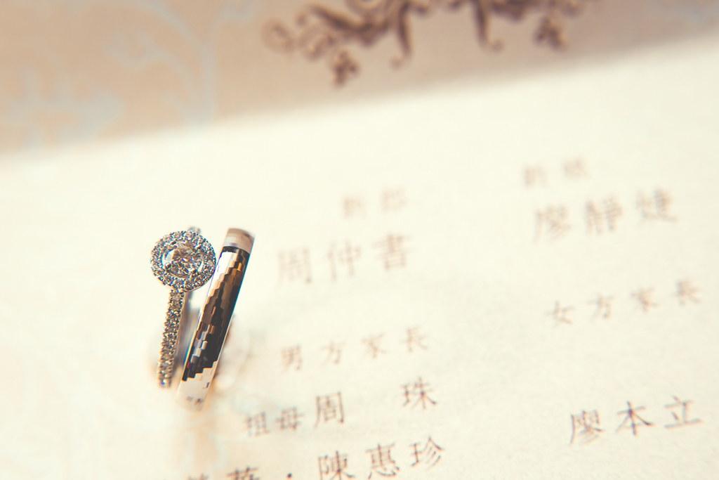 仲書&靜婕、婚禮_0395