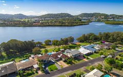 Record Price63 Bayline Drive, Point Clare NSW