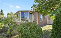 2/5 Catlin Avenue, Batemans Bay NSW