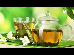 All About Tea (thecouponjoy1) Tags: all about tea