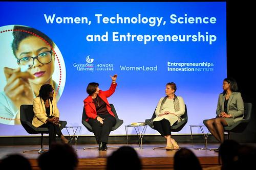 20170321AM_Women_Science_Tech_Ent (14 of 47)