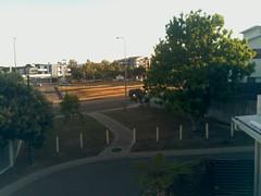 2017-07-21T07:30:06.449917+10:00 (growtreesgrow) Tags: trees timelapse raspberrypi