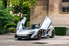 McLaren 675LT (damien911_) Tags: mclaren mclaren675lt 675lt 675longtail 675lts 675 longtail